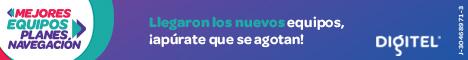 NuevosEquiposDigitel.jpg