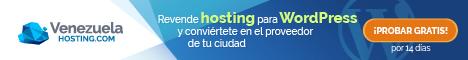 VenHosting-468x60.jpg