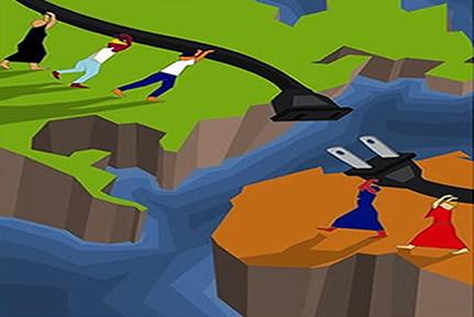 http://www.caracasdigital.com/images/noticias/Brecha%20Digital.jpg