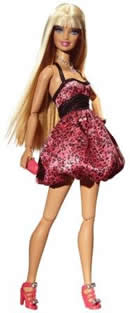 Images Of Barbie Bratz Pucca Mario Infantiles Para Ni As Chicas Y