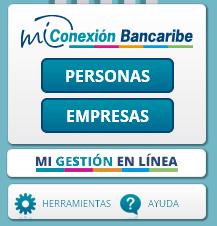 Ahora se puede realizar en l nea la solicitud de aumento for Banco exterior venezuela en linea