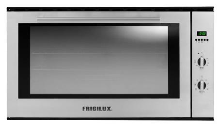 Productos para el hogar por marca hornos microondas para empotrar - Microondas de empotrar ...
