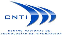 http://www.caracasdigital.com/images/noticias/logo_cnti.jpg